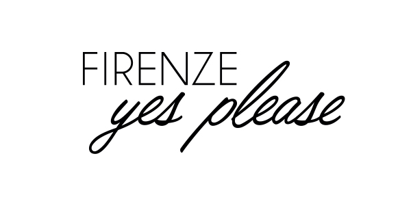 Firenze yes LOGO